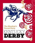 Kentucky Derby Parent Party 2020 - VIP Tickets