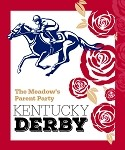 Kentucky Derby Parent Party 2020 - DONATION