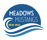 2020-2021 PTA PATRON: $300 per child AND the MBEF ask